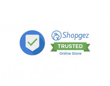 https://demo4-shopgez.com/image/cache/catalog/1anasayfa_content/shopgez-guven-damgasi-yurt-disi-370x290.jpg