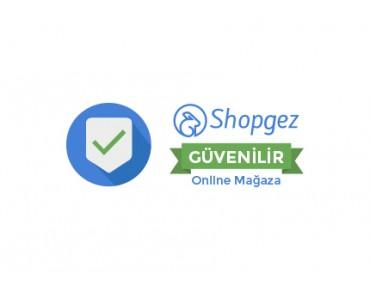https://demo4-shopgez.com/image/cache/catalog/1anasayfa_content/shopgez-guven-damgasi-yurt-ici-370x290.jpg